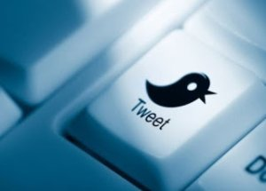 Buying Real Twitter Followers - What You Should Learn