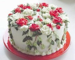 Cake Delivery In Chandigarh - What You Need To Be Aware Of