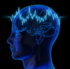 The Increasing Popularity Of What Are Binaural Beats