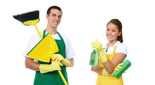 Detailed Look On How to Start a Cleaning Business