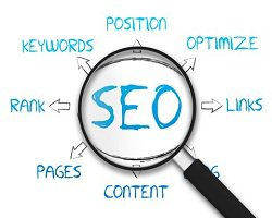 The Increasing Popularity Of SEO Services