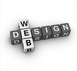 Calgary Web Design And Their Common Myths