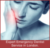 Intro And Overview Of Emergency Dentist London