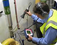 What We Generally Misunderstand Regarding Water Leak Detector