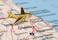 In Depth Look On Flights To Orlando