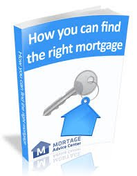 Summary On Mortgage Broker Truro