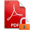 What We Generally Misunderstand About Free PDF Apps & PDF App Coupons