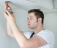 Bathroom Fitting Wakefield Introduction