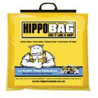 Hippo Bag Discount Code - An Overview