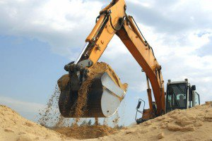 Learn What An Expert Has To Say About The Saskatoon Excavating!