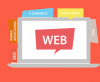 Web Design Stourbridge - An Understanding