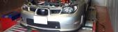 In Depth Look On Subaru Sti Tuning West Midlands