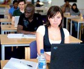 Intro And Summary Of Undergraduate Uk