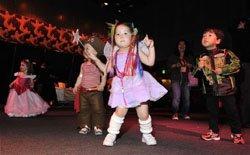 Guide On Kids Party Entertainer Hemel Hempstead