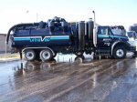 Learn What A Pro Has To Say About The Vacuum Truck Services!