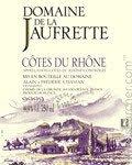 The Increasing Popularity Of Domaine De La Jaufrette