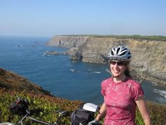 Overview On Cycling Vacations