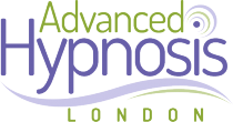 Complete Look On London Hypnotist