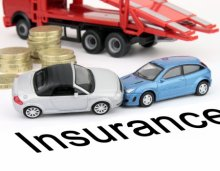 Introduction And Summary Of Valley West Insurance