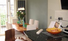 Introduction And Overview Of Home Interior Design Norwich