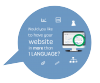 Detailed Look On Make Site Bilingual Easily