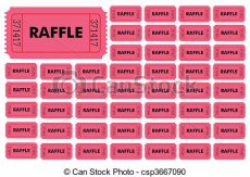 How To Make Raffle Tickets - Be Aware Of Essentials