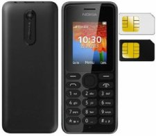 Android Dual Sim Phones Uk - Understand The Essentials