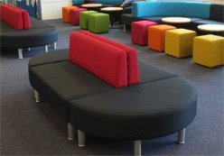 Introduction And Overview Of Soft Seating