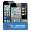 The Value Of Buy Used Iphone 4S UK