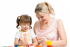 User Guide On Free Childcare Places Croydon