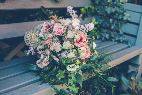 Wedding Florist Northamptonshire - What Every Person Should Look Into