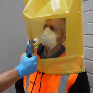 All You Want To Learn About The Non Licensed Asbestos Removal Training