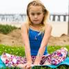 Girls Leggings - An Introduction