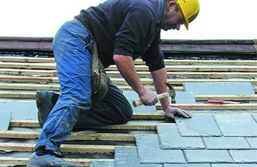 Detailed Analysis On The Roof Repairs Solihull