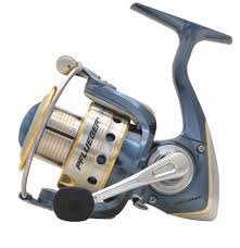 A Synopsis Of Pflueger Supreme XT Review