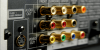 Detailed Study On The AV Installation Milton Keynes