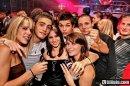 Photo de alwaysfriends38