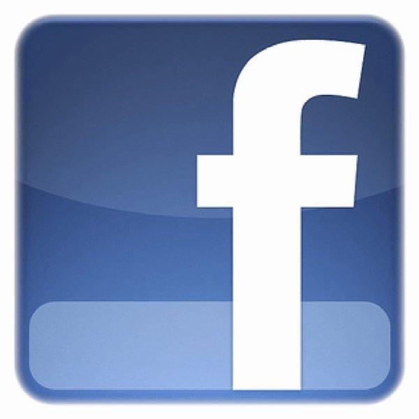 Mon  Facebook perso !!!