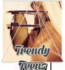 TrendyTeens
