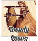 Photo de TrendyTeens