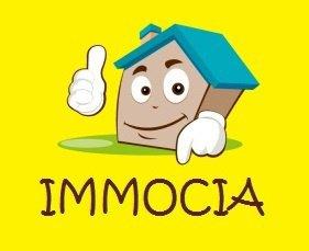L'agence Immocia à votre service.