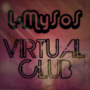 Photo de L-MySoS-VirtualClub