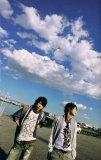 Photo de UEDAxY