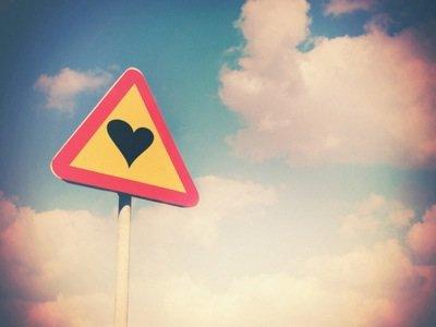 Si seulement la rue de l'amour existerais nous n'aurons eu plus de guerre mais de la paix et du bonheur entre nos mains ..