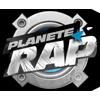 Planète Rap !