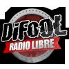 Radio Libre !