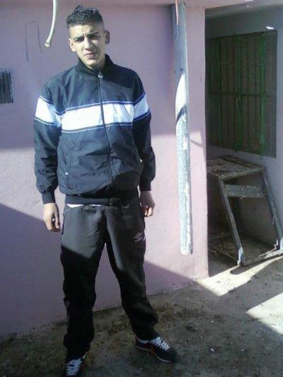 toujour2011