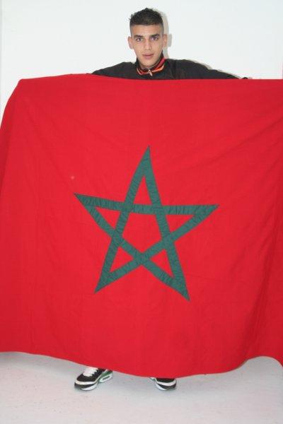 toujour marocain