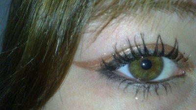 *Pix: Mon Oeil Ouai .....*