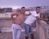 youcef et ayoube